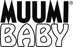 Muumi Baby vaipat